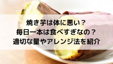 まずい ミスター チーズ ケーキ 数量限定の幻のチーズケーキ「Mr. CHEESECAKE」、公式オンラインショップがオープン